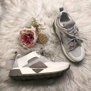 Dolce Vita Sneakers, White, 8M